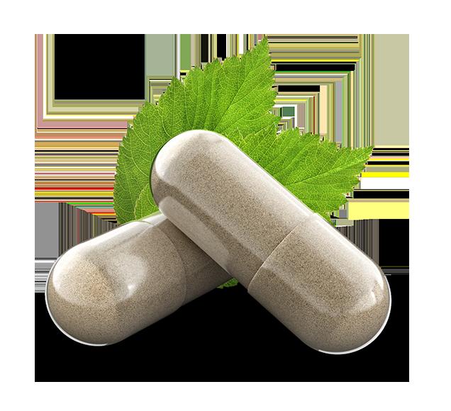 natürliche potenzmittel in der apotheke